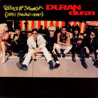 120 violence of summer single song uk DD 14 duran duran vinyl discography discogs fan site website wiki