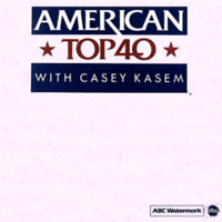 2 American top 40 with casey kasem duran duran abc watermark wikipedia
