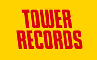 Tower records wikipedia duran duran