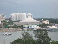 Singapore Indoor Stadium wikipedia duran duran