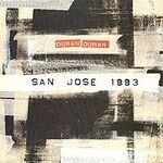 32-1993-12-04 sanjose
