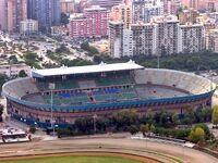 Stadio La Favorita in Palermo Stadio Renzo Barbera wikipedia duran duran italy