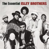 The-Essential-Isley-Brothers