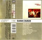 64 duran duran 1981 album wikipedia EMI · ITALY · 54 1643824 discography discogs lyric wiki music com