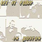 7-1999-08-14 boston
