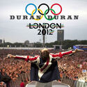 Pegasus Records london olympics 2012 wikipedia duran duran twitter