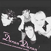 95 radio promo duran edited edited