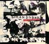 DPRO 79786 Duran Duran - The Tour Sampler wikipedia