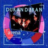 Arena (album)