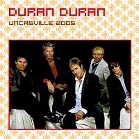 Duran duran 2005-04-03 uncasville MOHEGAN SUN CASINO