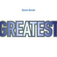 Visual Discography greatest compilation album duran duran wikipedia