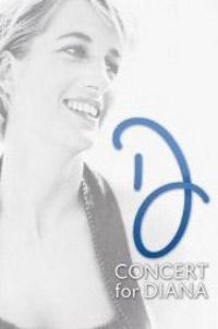 Concert diana duran edited