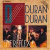 53 the reflex usa V-8587 duran duran band discography discogs wikipedia
