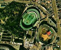 Korakuen Stadium japan tokyo wikipedia duran duran