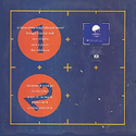 10 arena album duran duran Arena - Colombia 11994 (grey vinyl) discography discogs lyric wiki 1a