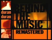 Duran duran behind the music remastered 2010