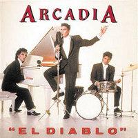 Arcadia 6 edited