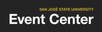 Event Center Arena, San Jose wikipedia duran duran show review