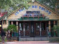 House of Blues Orlando wikipedia duran duran concert