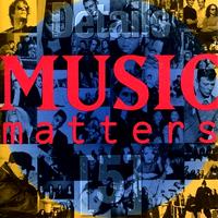 Details music matters 5 duran duran duran