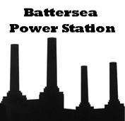 Battersea Power Station duran duran wikipedia