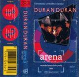 347 arena album duran duran wikipedia CAPITOL · USA · 4XV-12374 discography discogs music wikia