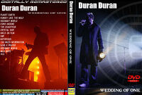 Dvd duran duran cologne 93 Wedding of One wikipedia discogs jnj studios