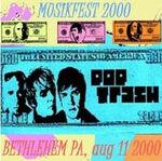 14-2000-08-11-bethlehem edited