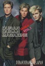 Duran-Duran-Duran-Duran-Magaz-1