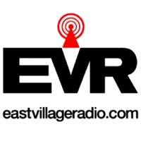 EAST VILLAGE RADIO DURAN DURAN
