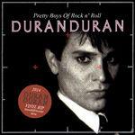 Pretty boys of rock n' roll duran duran wikipedia duran duran bootleg 1