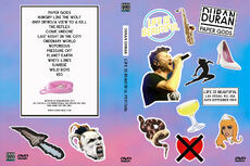 Life is beautiful festival wikipedia duran duran las vegas dvd