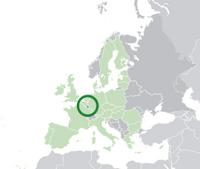 Luxemburg wikipedia duran duran