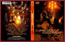 10-DVD Florida05
