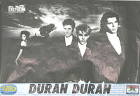 Duran-Duran-Tutto-Musica-And-437693 italy