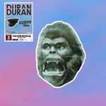 Italian Paper Gods Tour - Taormina wikipedia duran duran bootleg collection