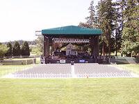 Marymoor Amphitheatre wikipedia duran duran