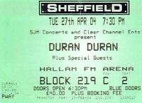 Duran-duran-concert-ticket-from-sheffield-arena-show-27-04-0 edited