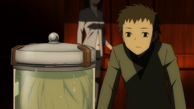File:Seiji looking at Celty's head.png
