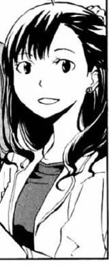 File:Manami Mamiya Manga.jpg