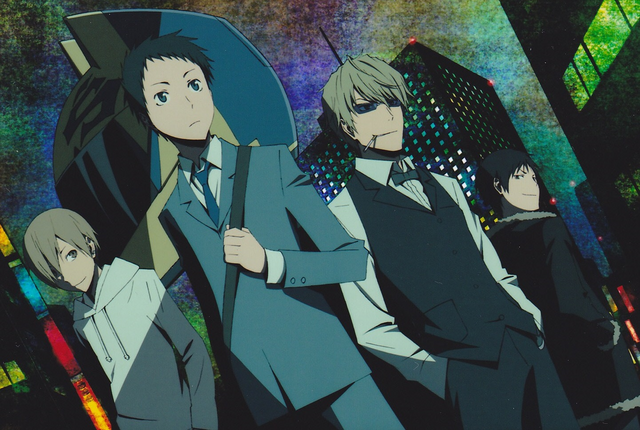 File:Wikia-Visualization-Main,durarara.png