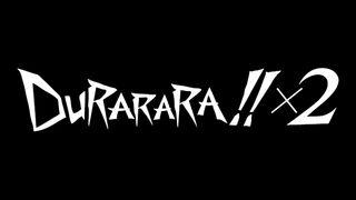 Durararax2