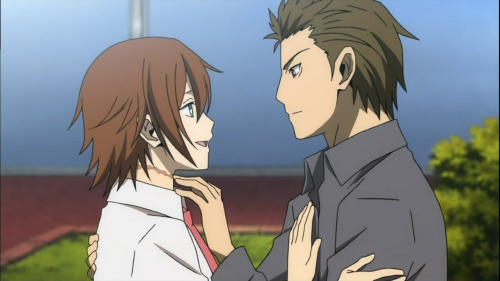 File:Seiji and Mika-0.jpg
