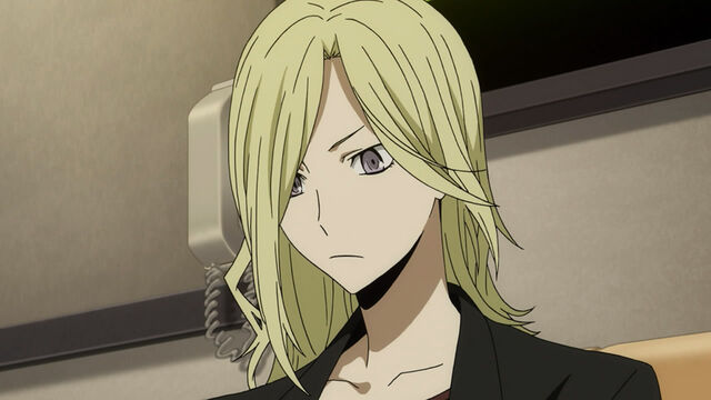 File:Vorona anime debut.jpg