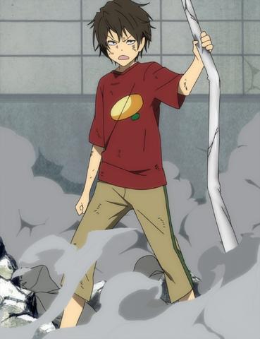 File:Young Shizuo.png