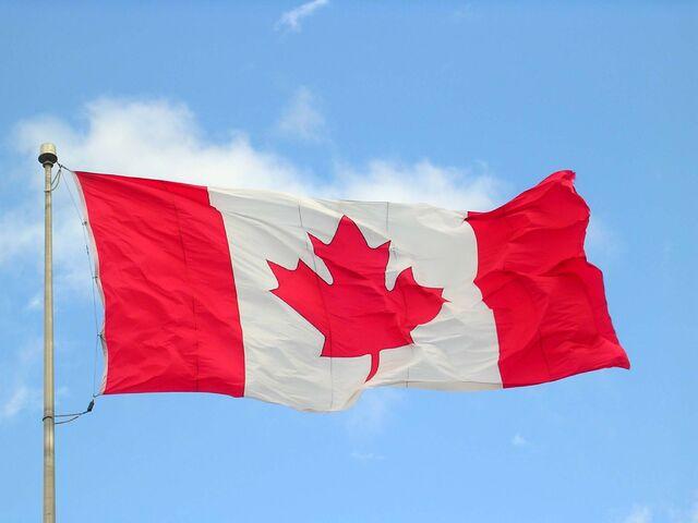 File:Canadan flag.jpg
