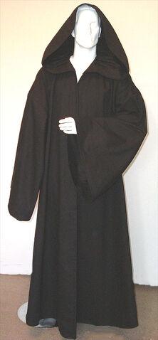File:Black robes.JPG