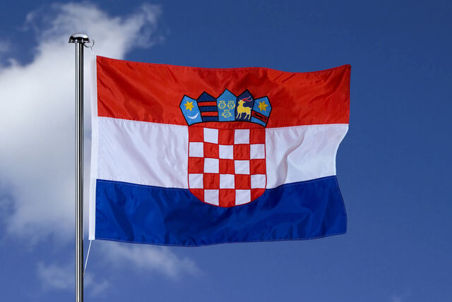 File:Croatian-Flag.jpg