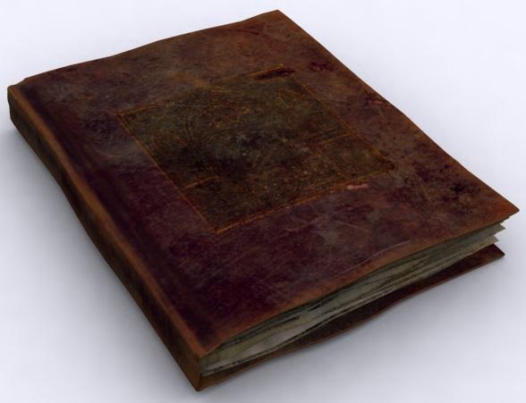 File:Liya's old spell book.jpg