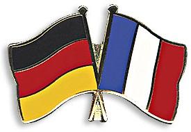 File:Flag-Pins-Germany-France.jpg